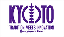KYOTO MICE