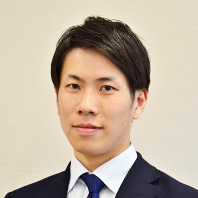 Kyohei HASHIMOTO