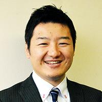 Yoshiaki MATSUI