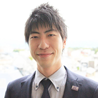 Yumihiko NAKAJIMA