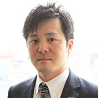 Shintaro OHKOSO
