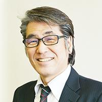 Teruhisa YAMAUCHI