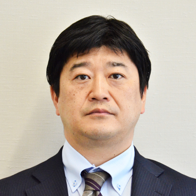 森田 崇士