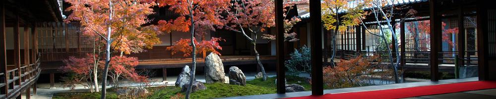 京都MICEの魅力